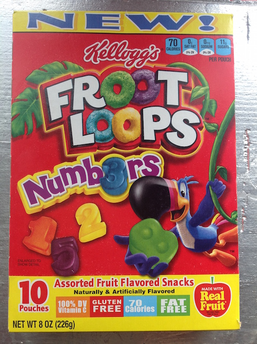froot.loops.box
